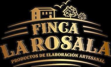 LOGO FINCA LA ROLSALA HELLOSPAIN-DE HELL