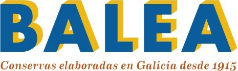 Logo Balea Hellospain-de Hello Spain.jpg