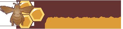 logo-mielsierramontoro_1.jpg